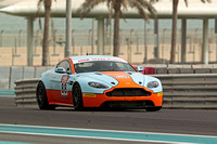 National Race Day 9 @ Yas Marina March 23rd 2012