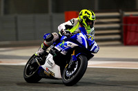 Yas Marina Circuit track day/evening for bikes Oct 2014