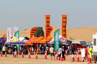 Emirates Desert Championship - Round 2 Oct 24th 2014