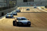 DAMC National race series Rnd ! @ Yas Marina Oct 18th 2013