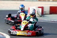 Dubai Motorcity 24hr karting Dec 2010