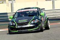 DAMC Nat Race Day for the UAETCC series at Yas Marina March 21st 2014